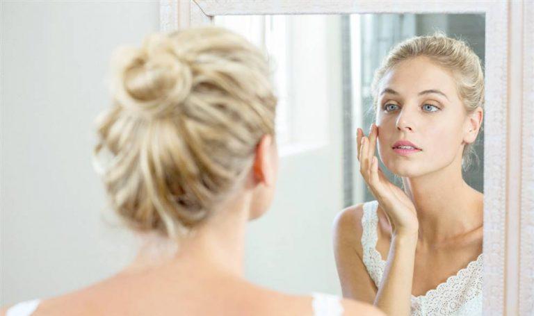 Aprenda este artículo controvertido y descubra extra sobre crema antiarrugas hombre