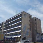 Gobierno inyectará nueva partida presupuestaria a Hospital Escuela