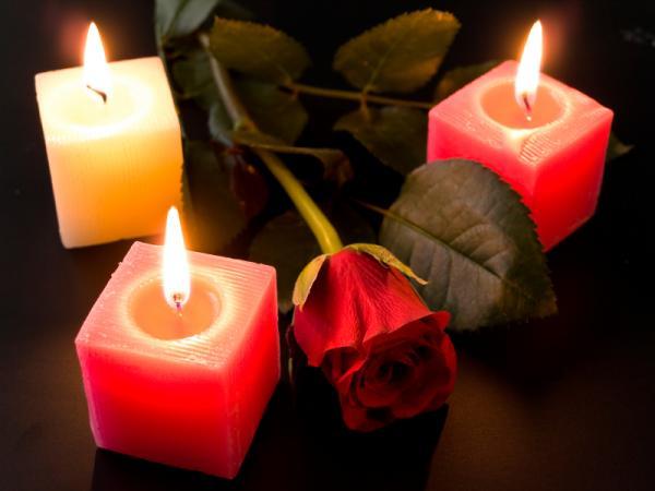 ¿Cómo preparar una noche de San Valentín perfecta?