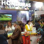 Honduras en busca de atraer turistas de Sudamérica