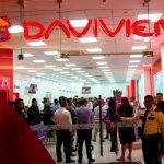 Davivienda anuncia medidas de alivio para sus clientes