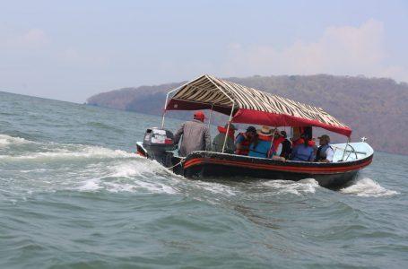 Plan de Desarrollo del Golfo de Fonseca involucra más que un puente marítimo
