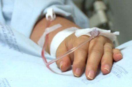 Honduras registra 3,343 casos de dengueen lo que va del año