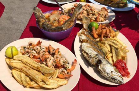 Platos gastronómicos también pueden ser parte de las 30 Maravillas de Honduras