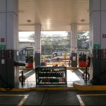 Policía reitera que supermercados y gasolineras solo abrirán días establecidos, sin excepciones