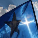 Partido Nacional pide nueva vacatio legis para la vigencia del Código Penal