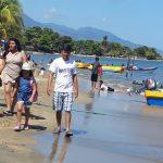 Sector micro empresarial y turismo tendrán paquetes de medidas económicas