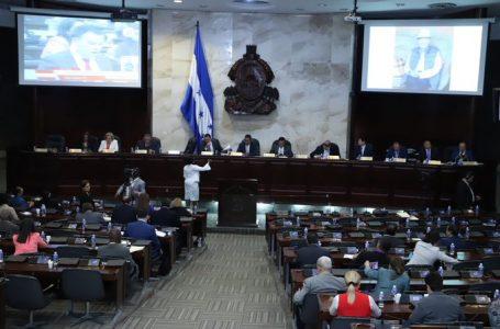 No retorna a sesiones presenciales es una decisión política de Mauricio Oliva: diputado Dixon