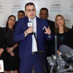 CNE propone consultarle al pueblo sobre segunda vuelta y reelección presidencial