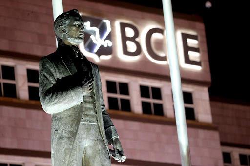BCIE dona $. 500 mil dólares a Honduras para centro de contención de COVID-19