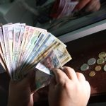 CCIT espera respuesta del Gobierno ante solicitud de prórroga en pago de impuestos