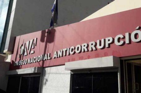 CNA propone ley para inhabilitar candidatos señalados por corrupción o narcotráfico