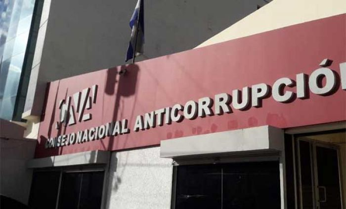CNA hace llamado al CN para que no entre en vigencia el nuevo Código Penal