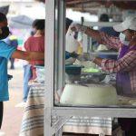 Fenagh pide a hondureños consumir lo que el país produce