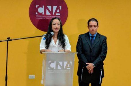 CNA interpone queja formal ante Conadeh contra involucrados en hospitales móviles