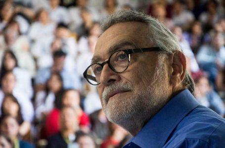 """Científico hondureño plantea """"comenzar de cero"""" con el manejo de la pandemia en Honduras"""