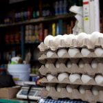 Cohep registra incremento de 457 lempiras al precio de la canasta básica