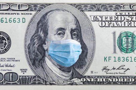 BCIE desembolsa otros $. 5.8 millones para compra de vacunas anticovid en Honduras