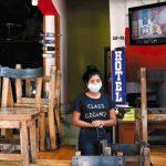 Turismo hondureño con acceso a financiamientos y productos ya existentes