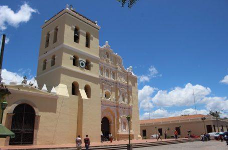 Honduras participa en el XVI Congreso Internacional de Turismo Religioso y Sustentable