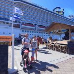 Con 6 Distritos Turísticos Honduras busca ser imán de viajeros en escenario post Covid-19