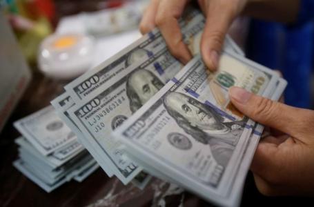 Remeses familiares podrían alcanzar los $. 6,800 millones este año en Honduras