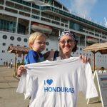 Honduras al alcance de los viajeros y turistas estadounidenses