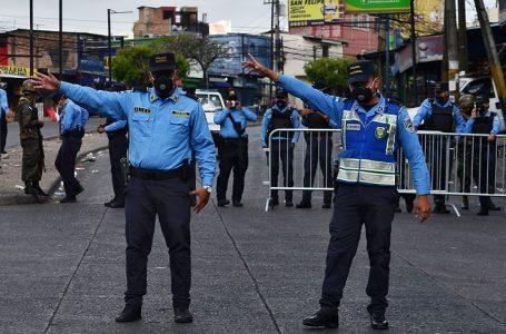 El cierre de municipios ya no es una solución a la pandemia