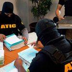 """CN aclara no ha hecho reformas o interpretación al artículo sobre """"secuestro de documentos"""""""