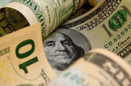ONU recomienda aliviar la deuda de Honduras y otros en 13 países de América Latina y el Caribe