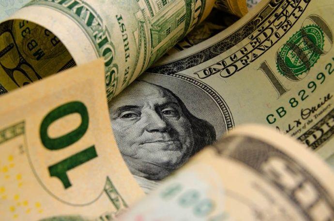 BCIE habilita línea de crédito por $. 36 millones para apoyar a las Mipymes hondureñas