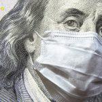 Honduras será más apto para los negocios e inversión de tener la vacuna