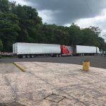 Honduras aplica medidas de reciprocidad a transportistas costarricenses desde este lunes