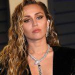 El mensaje de Miley Cyrus a varios gobernantes que le dio la vuelta al mundo