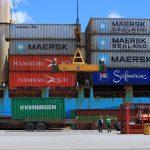 Aduanas de Honduras trabaja en proyecto para competitividad y facilitación del comercio