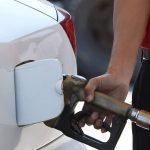 Nuevo incremento para los combustibles en Honduras a partir del lunes