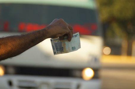 """Empresarios no quieren un reajuste al salario mínimo """"desproporcionado"""" ni politizado"""