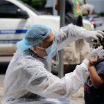 """Honduras buscar crear """"un sistema de salud primario y cercano a la gente"""""""