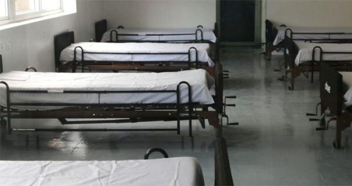Se extravía paciente grave de Covid-19 del Hospital El Tórax