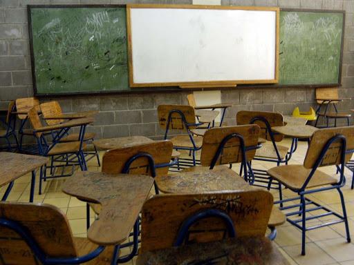 La crisis en educación no nace con el COVID-19