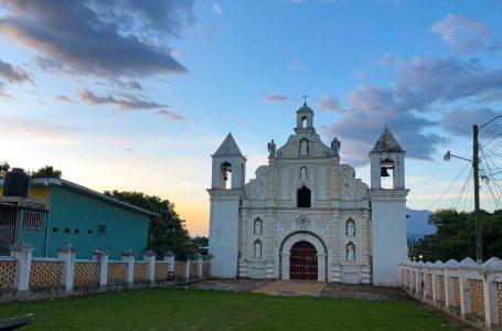 Concurso 30 Maravillas de Honduras, edición Bicentenario, alcanza más de 1,200 postulaciones