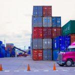 Aduanas Honduras realizó el lanzamiento del Operador Económico Autorizado