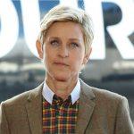 Ellen DeGeneresahora es acusada de maltratar a sus empleados domésticos