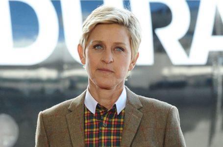 """Ellen DeGeneres anuncia el fin de su programa porque """"ya no es un desafío"""""""
