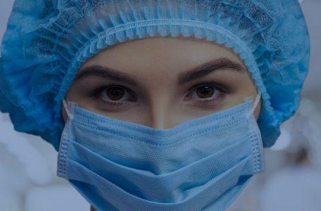 PORSALUD con grandes avances en atención médica remota