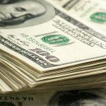 Unos $. 1,500 millones anuales necesita Honduras para reponerse de la crisis económica