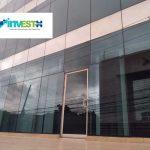 CN autoriza a Invest-H buscar fondos para obras de mitigación en el Aguán y los Amates