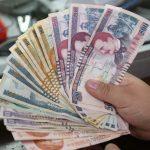 Mipymes y grandes empresas tendrán acceso a fondo de L. 5 mil millones del BCH