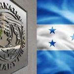 BCH ha recibido $375.9 millones del Fondo Monetario Internacional