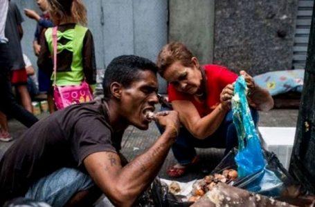 ONU aprueba se investiguen violaciones de Nicolás Maduro a los DD.HH. en Venezuela